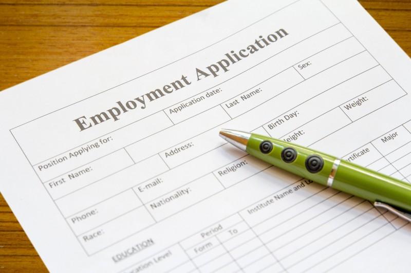 Invasive Job Recruiting Procedures Still Prevail at Korean Companies