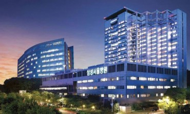 Troubled Samsung Medical Center Suffers from Endless Controversy