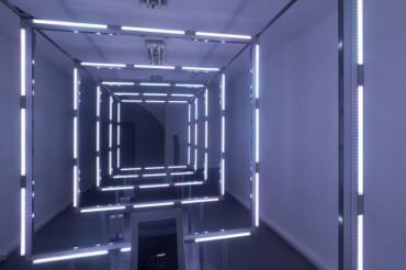 Seoul Museum Highlights Innovative Installation and Media Artworks
