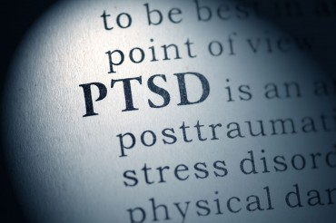 Scientific Breakthrough on Objective Diagnosis of PTSD