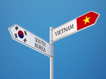 Korean Electronics Firms Double Down on Vietnam Investment