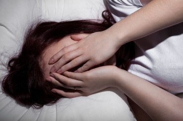 Four Million Koreans Suffer from Sleep Disorders and Side Effects of Sleeping Aids