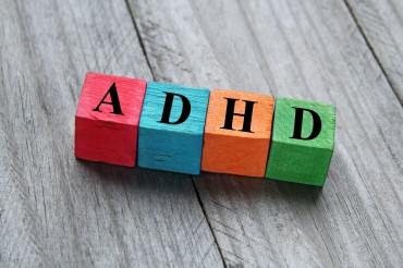 Adult ADHD Patients to Benefit from Health Insurance Coverage