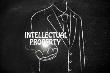 S. Korea's Deficit in Intellectual Property Rights Narrows in Q1