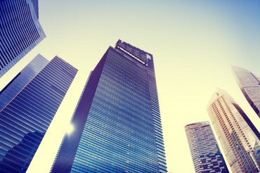 Corporate Governance Service's Advice for Korea's Family-Owned Businesses