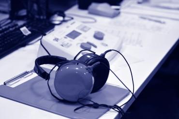 Korean Experts Warn of Hearing Loss Dangers