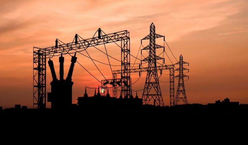 Korea Debates Controversial Progressive Electricity Billing System