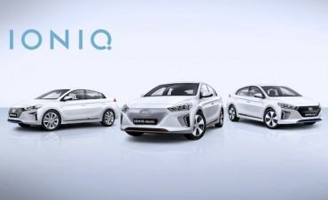 Hyundai Motor Girding for Tesla's Entry into S. Korea