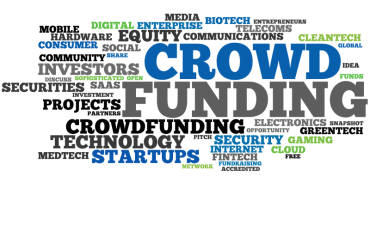 Equity Crowdfunding Market Gains Ground in S. Korea