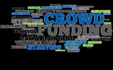Equity Crowdfunding Market Gains Ground in S. Korea