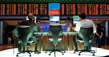 Nasdaq Extends Market Surveillance Contract with BM&FBOVESPA