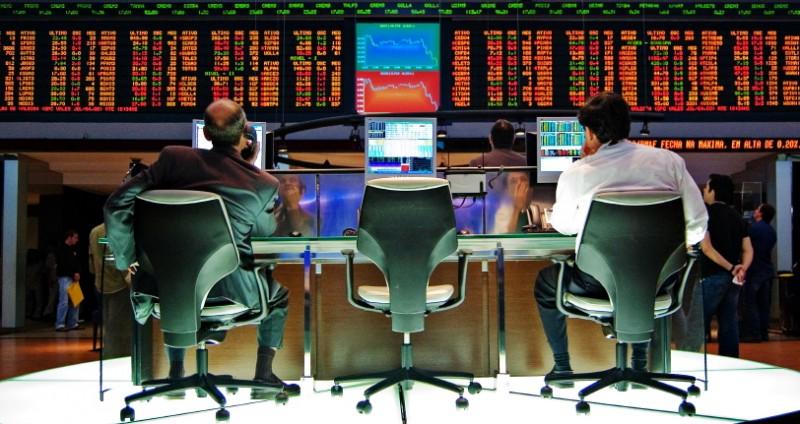 Nasdaq Extends Market Surveillance Contract with BM&FBOVESPA