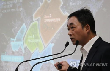 Seoul City to Build ICT Hub in Southern Capital