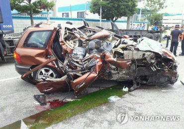 Government Investigates Potential Vehicle Defect after Fatal Hyundai Car Accident