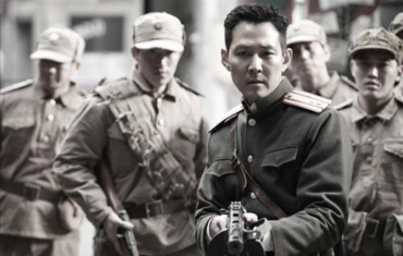 Success of Operation Chromite Promises Bright Future for Crowdfunding