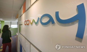 Coway Faces Another Suit over Faulty Water Purifiers