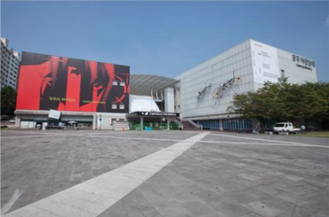 Gwangju Biennale Art Festival to Open next Week