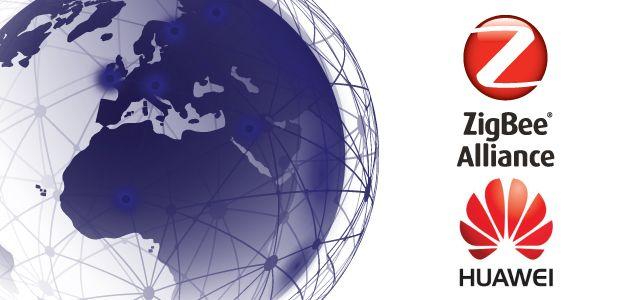(image: ZigBee Alliance)