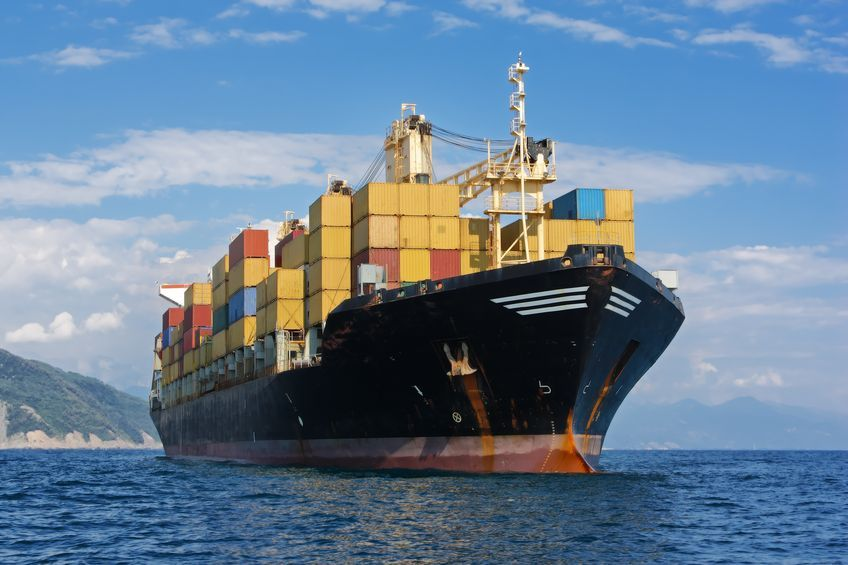 According to the report, the U.S. saw an increase of $4.8 billion to $5.3 billion in exports following the trade agreement that entered effect in 2012. (image: KobizMedia/ Korea Bizwire)
