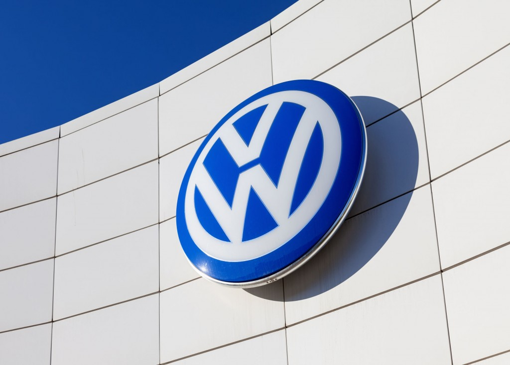 """""""The environment ministry giving Audi-Volkswagen another opportunity for self-recall measures will not only waste time, but also discourage future compensation to VW victims, and continue to neglect vehicles that release toxic chemicals, endangering the health and livelihood of Korean citizens."""" (image: KobizMedia/ Korea Bizwire)"""