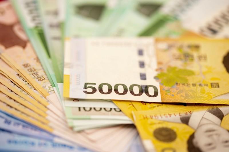 S. Korea's GDP per Capita to Top $30,000 in 2018: Report