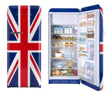New Refrigerators Target Korea's Single-Person Households