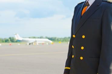 Smuggling by Flight Crews Increasing: Report