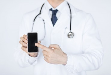 Gov't to Expand Telemedicine Pilot Program