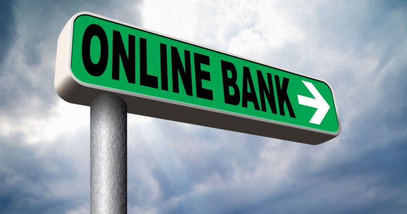Internet-Only Bank Seeks Gov't Approval for Service