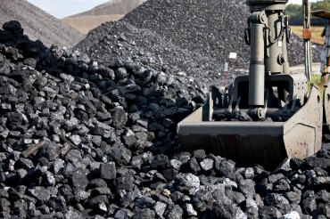 N. Korea's Coal Exports to China Hit Record High in Aug.