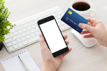 S. Korea to Roll out Credit Card-Based Authentication for Mobile Payments