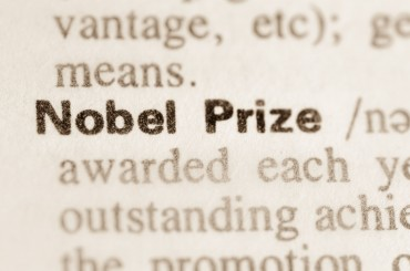 Does Korea Have a Chance at a Nobel Prize in Science?