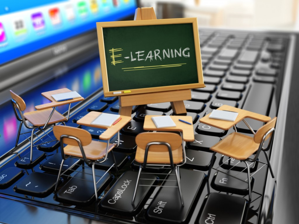 The study indicated that when homeroom teachers provided more profound guidance in cyber learning, the overall evaluation of the system improved, and along with it, the effectiveness, according to the team. (image: KobizMedia/ Korea Bizwire)
