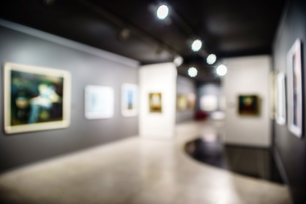 Even though museums currently provide monetary compensation to their commissioned artists, the lack of definitive standards for payments has hindered creative projects, said an art industry official. (image: KobizMedia/ Korea Bizwire)