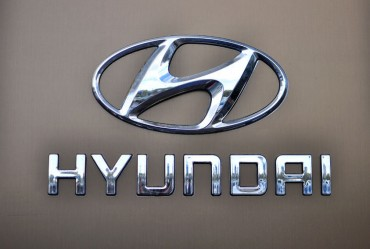 Hyundai Motor Unionists Go on Full Strike over Wages