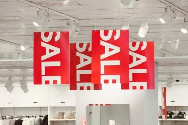 'Korea Sale Festa' Kicks off with Huge Discounts from Retailers