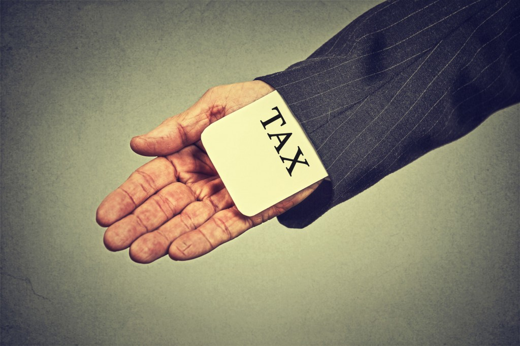 In accordance with the treaty, officials will now have access to a variety of Hong Kong-based taxation data, such as account and financial information, that will help prove overseas tax evasion. (image: KobizMedia/ Korea Bizwire)