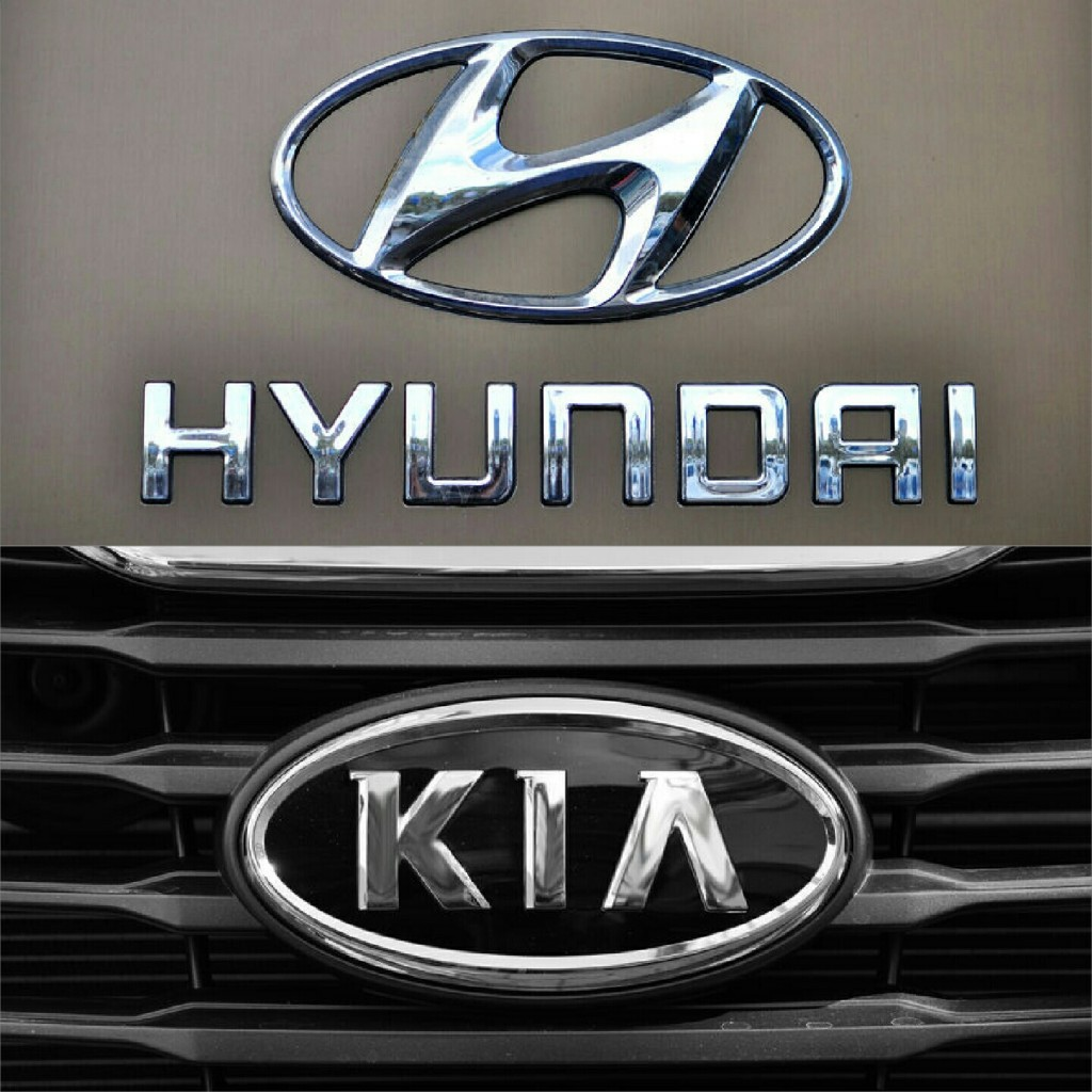 The move came as Hyundai and Kia -- which together form the world's fifth-largest automaker -- have built more assembly lines in foreign countries in recent years. (image: KobizMedia/ Korea Bizwire)