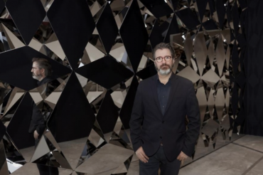 Olafur Eliasson Exhibit Comes to Seoul