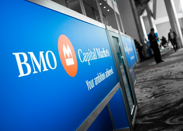 BMO Financial Group Declares Preferred Shares Series 26 Dividend