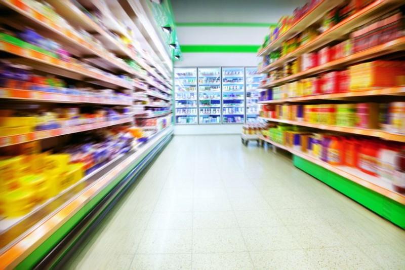 Food Firms Diversify Business amid Slump