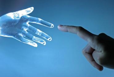 Korea Establishes Artificial Intelligence Research Institute