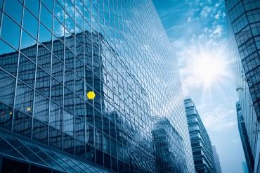 S. Korean Conglomerates Hire Less despite More Assets: Data