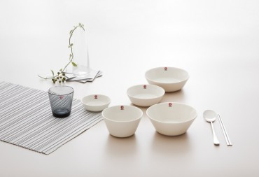 Overseas Tableware Brands Make Successful Inroads in Korea