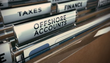 S. Korean Conglomerates Raise Presence in Offshore Tax Havens: Data
