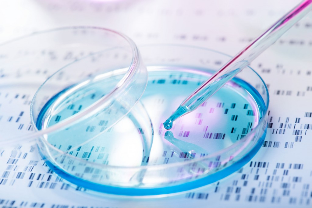 Nonetheless, there is still criticism that Korea's market for DTC genetic testing has a long way to go, especially given that processes like testing for severe diseases like cancer or analyzing genealogy, which may be of more interest to consumers, are still limited to medical facilities. (image: KobizMedia/ Korea Bizwire)