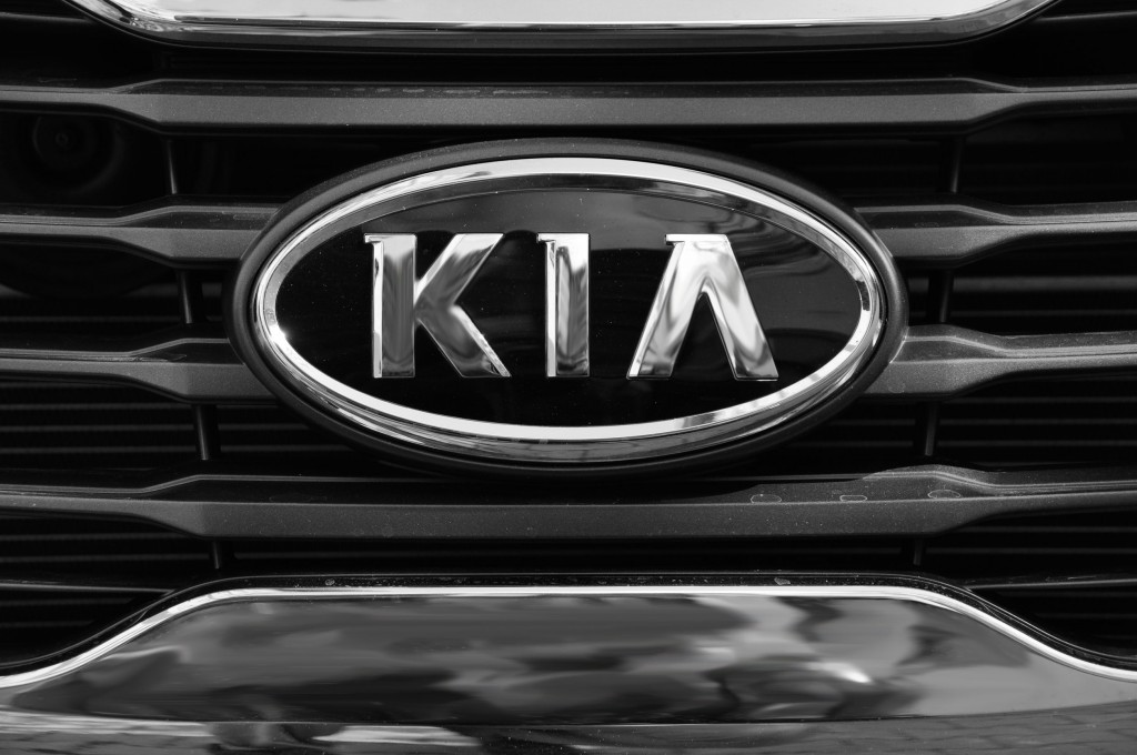 """The company's accumulated sales and operating profit expanded in the first three quarters of the year on the launch of new vehicle models and weakening of the local currency, but in the third quarter, its operating profit dropped significantly due to reduced output caused by labor strikes and strengthening of the South Korean won."" (image: KobizMedia/ Korea Bizwire)"