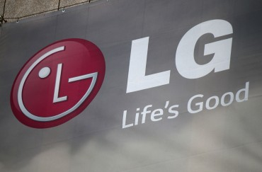 LG Demands Germany's Miele Stop Using Its Washer Technology