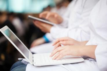 Medical Students Shun Urology, Cardiothoracic Surgery Residency Programs