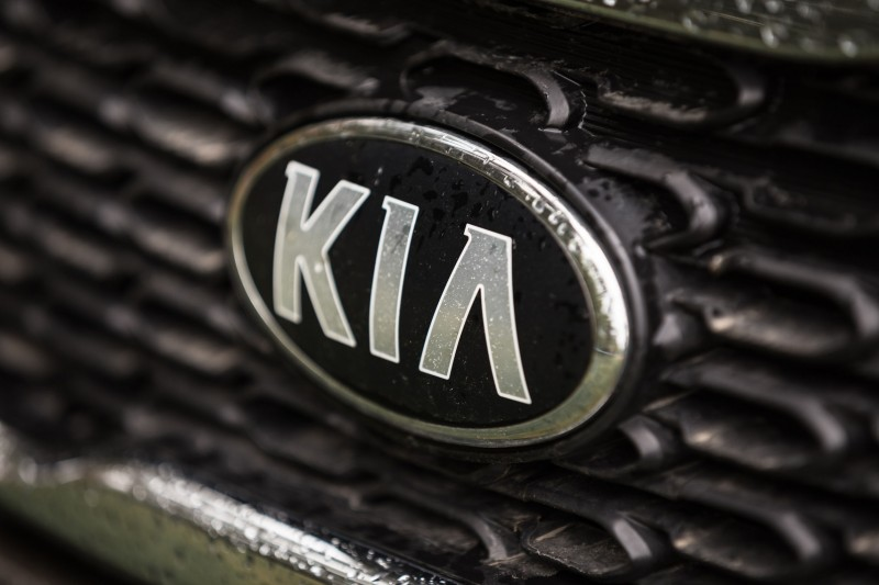 Kia Expands its Grounds in Overseas Markets